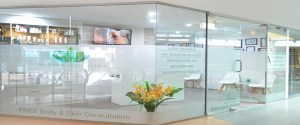 Beauty and Laser clinic Manly