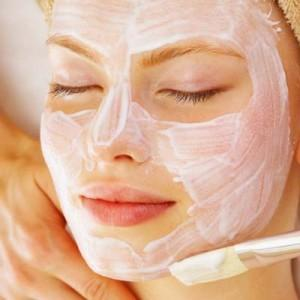 All About Face Mask