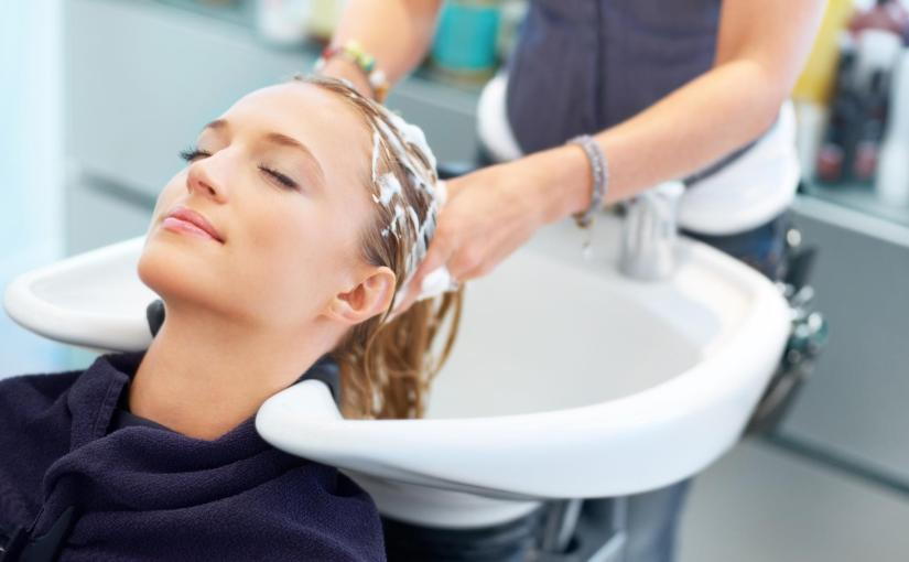 Beauty Treatments to Indulge In A Salon Before The Festive Season