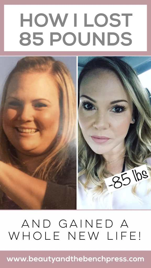 Vitamins to lose weight quickly
