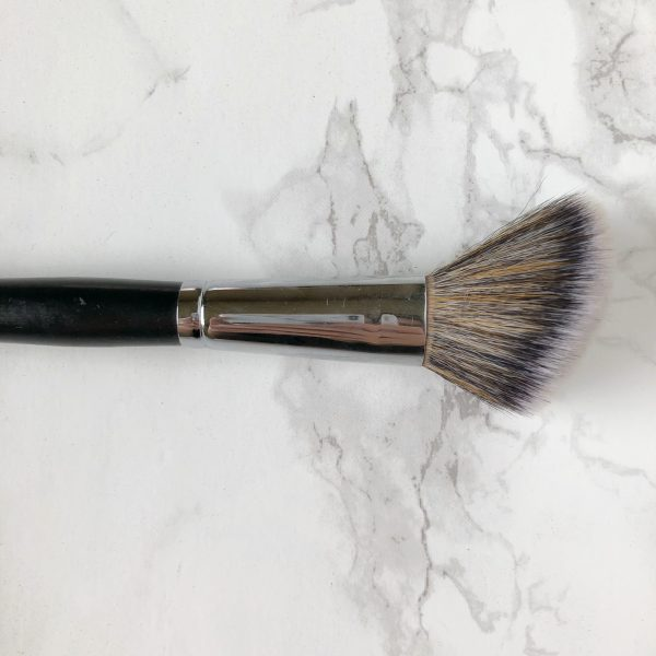 must have make up brushes