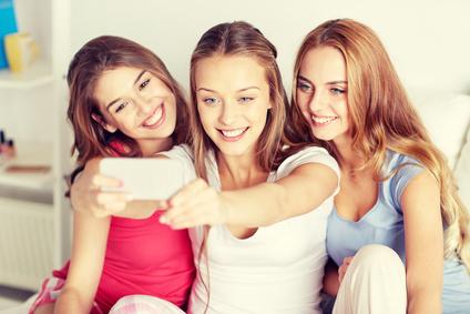 Popust za studente i đake u kozmetičkom salonu Beauty Balance za tretman čišćenja lica