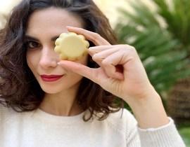 La nuova frontiera delle detersione: Perché scegliere la cosmesi solida? Recensione Burro Struccante e Detergente Potentilla