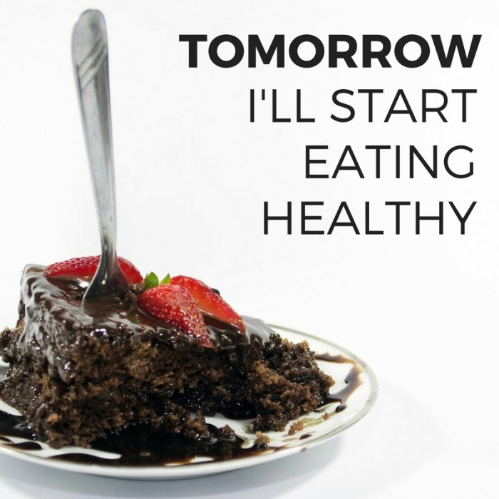 12 excuses to stop making, so you can lose weight or achieve anything you want...This is probably why I can't lose weight... Beauty Bites: Clean Eating for Beginners | Healthy Recipes | Weight loss motivation ...