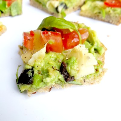 Easy Healthy Breakfasts To Start Your Day Right & Keep You Full