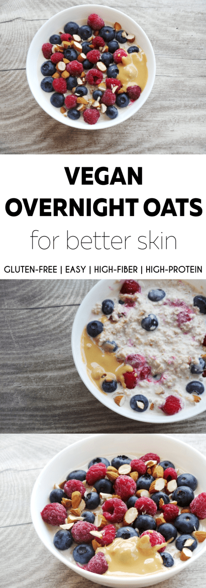 http://www.beautybites.org/vegan-overnight-oats-healthy-heart-skin-brain/
