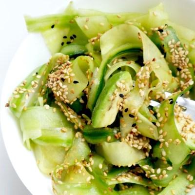 19 Low-Carb Vegan Recipes People Like