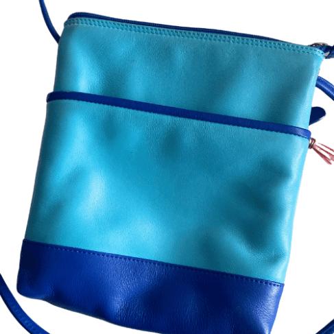 2021 Spring Trend- Bold purses