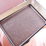 Charlotte Tilbury Dolce Vita Eyeshadow
