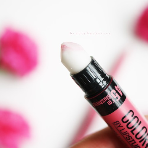 Maybelline Color Blur (4)