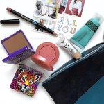 ipsy Glam Bag November 2017