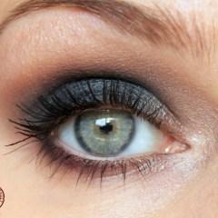 Navy Smoky Eyes – Lorac Pro 2