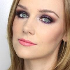 Anastasia Beverly Hills Self-Made Palette makeup