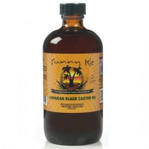 sunny isle sunny isle jamaican black castor oil review beauty bulletin oils and gels