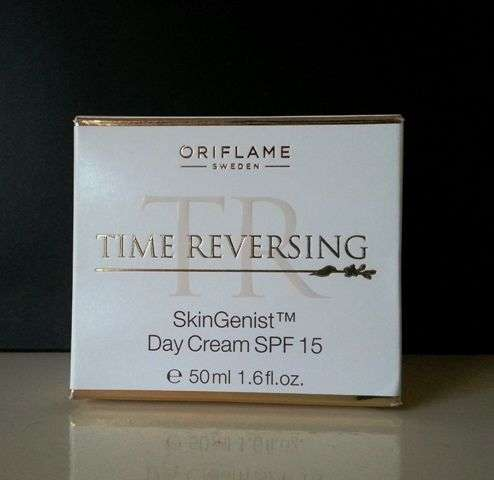 oriflame Day