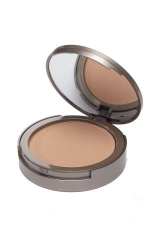 CS Pressed Foundation