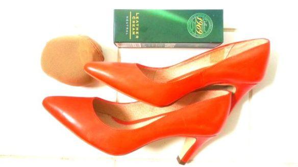 schoenen3