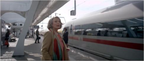 ns commercial wenen