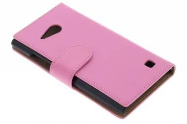 roze-effen-booktype-hoes-voor-de-nokia-lumia-735 (1)