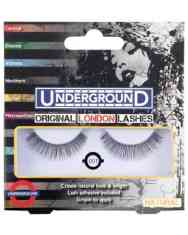 UndergroundLondonLashes01 (Large)