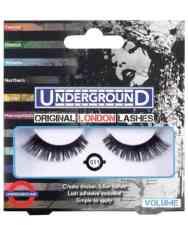 UndergroundLondonLashes011 (Large)