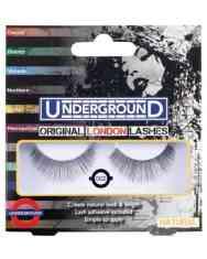UndergroundLondonLashes02 (Large)