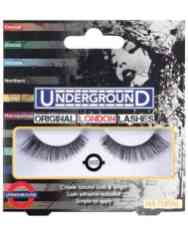 UndergroundLondonLashes05 (Large)