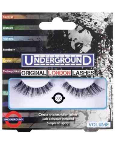UndergroundLondonLashes08 (Large)