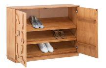 schoenenkast 1 otto
