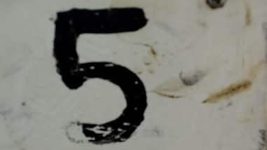 DSCF0884 (Custom)