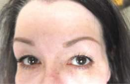 makeup_revolution_ aqua_brow_tint