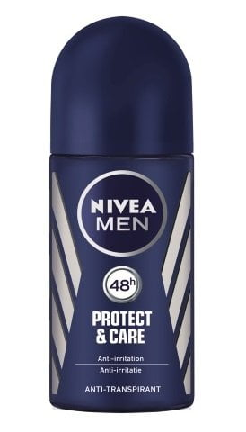 Protect & Care Roller_MALE