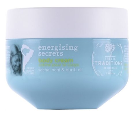 energising-secrets-body-cream