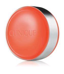 Sweet_Pots__Orange_Blossom__Tilted