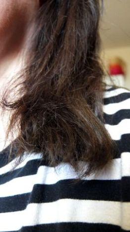 voor de kapper (2)