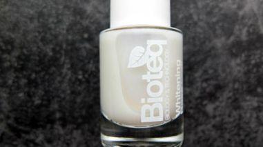 bioteq whitening