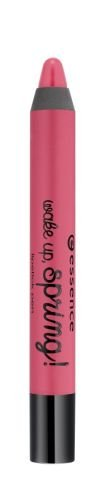 ess. wake up, spring! lipstick pen
