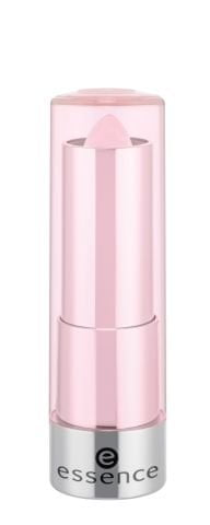 ess. wake up, spring! sheer lipbalm