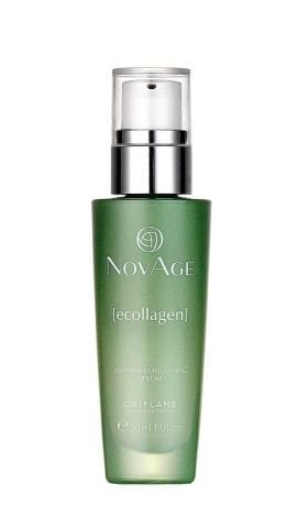 Oriflame Novage Ecollagen Wrinkle Smoothing Serum
