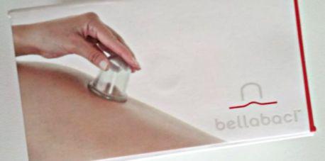 belabacci cupping