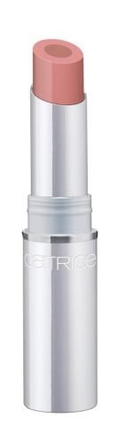 Catrice Supreme Fusion Lipcolour + Care 010 ReNUDE your lips
