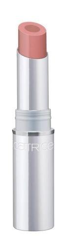 Catrice Supreme Fusion Lipcolour + Care 010 ReNUDE your lips