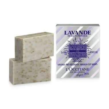 Lavender-Rough-cut-soaps