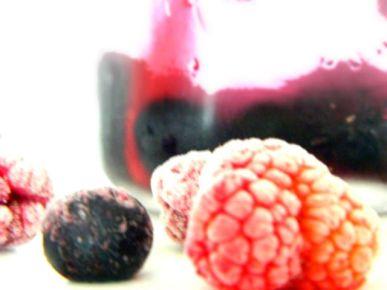 bessen detox water 2