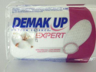 demak up expert watjes