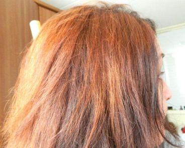 rood haar 3