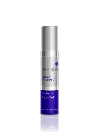 environ-youth-essentia-eye-gel
