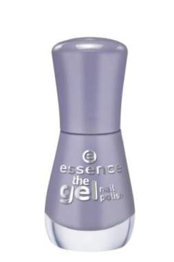 ess_the_gel_nail_polish87