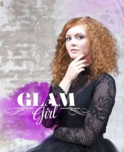 glamgirl