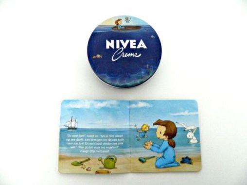 nivea-zee